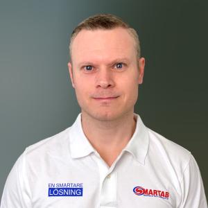 Erik Edwardsson